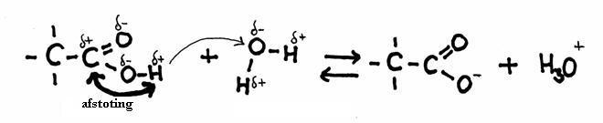 Koolstofchemie