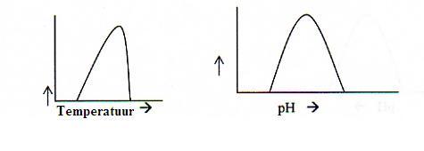 relatie ph en temperatuur