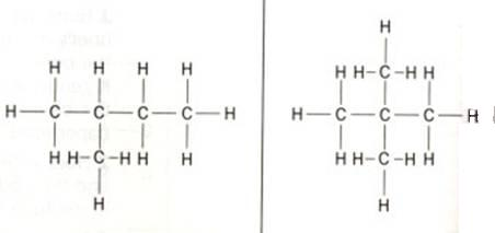 symbool voor atoomenergie